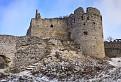 Plavecký hrad / bez hodnotenia