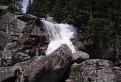 Veľký vodopád Studeného potoka