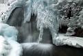 Studenovodské vodopády / 1.0000