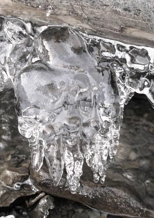 Ľadová ruka