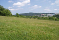 Zelená Bratislava