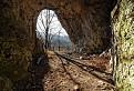 Jaskyňa Kršlenica / 1.0000