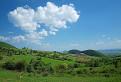 Krajinka pod Čergovom