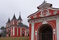 Kalvaria-Presov