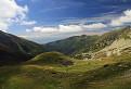 Žiarska dolina / 1.0400