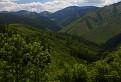 Malužinská dolina