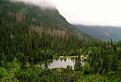 Ťatliakovo jazero