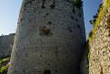 Na Plaveckom hrade