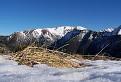 Salatínsky vrch