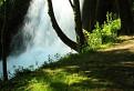 Hrhovský vodopád / 1.0385