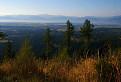 Tatranske rano