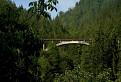 Uľanský viadukt