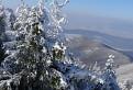 Zima na Palúchu