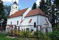 Kostol sv. Teobalda v Limbachu