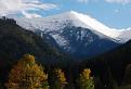 Keď sneh prichádza v jeseni II.  / 1.0000