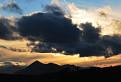 Oblaky 2 / 1.0526