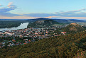 Heinburg an der Donau