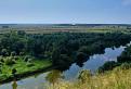 Moravské pole 2
