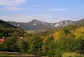Súľovské vrchy / 1.1304