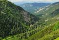 Dolina Štiavnice