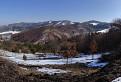 Lomnianska vrchovina