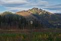 vrch Palenica