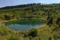 Jezerské jazero / 1.0000