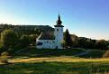 Kostol sv.J.Krstiteľa
