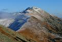 Cukrová hora