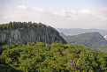 Biely kameň (1135 m) / 1.5667