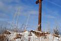Krížová