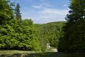 Jozefkovo údolie