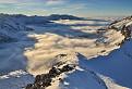 Tatranská Antarktída / 1.0000