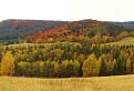 Jesenný čas