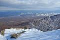 K Bukovským vrchom