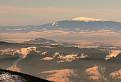 Sopka Babia hora (1 725 m)