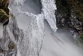 Čipky ľadovej královny