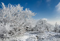 Krajina mrazu