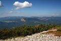 Od Majerovky po Skalnú Alpu / 1.0333