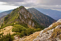 Smer Suchý vrch