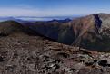 Baranec (2184 m) / 1.0000