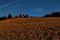 Brezovec (700m.n.m.)