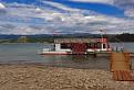 Jezioro Czorsztynskie