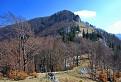 Kozol (1119 m).
