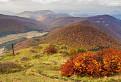 Strážovská jeseň