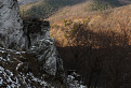 Veľká Homoľa (995 m.n.m.)