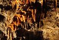 Demänovská jaskyňa slobody - choroše