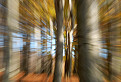 Jesenná abstrakcia / 1.3462