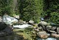 Studenovodský potok