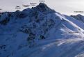 Panoráma z vrchu Beskyd / 1.0000